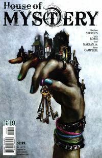 House of Mystery Vol 2 37.jpg