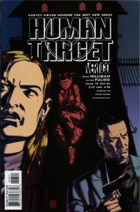 Human Target Vol 2 13