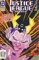 Justice League America Vol 1 76