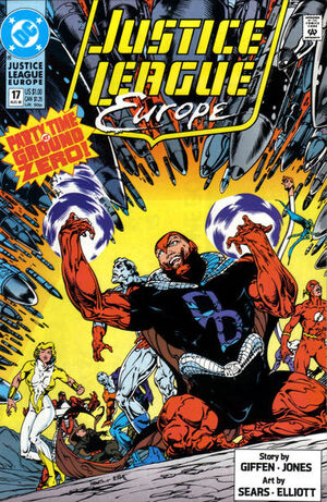 Justice League Europe Vol 1 17.jpg