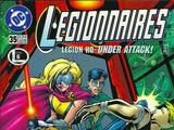 Legionnaires Vol 1 35