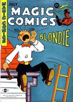 Magic Comics Vol 1 60.jpg