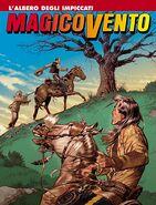 Magico Vento Vol 1 96