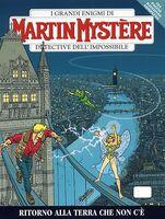 Martin Mystère Vol 1 280