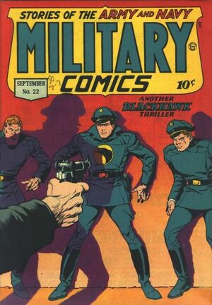 Military Comics Vol 1 22.jpg