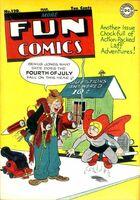 More Fun Comics Vol 1 120