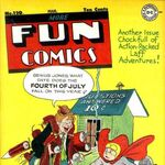 More Fun Comics Vol 1 120.jpg