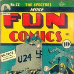 More Fun Comics Vol 1 72.jpg
