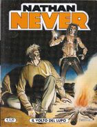Nathan Never Vol 1 153