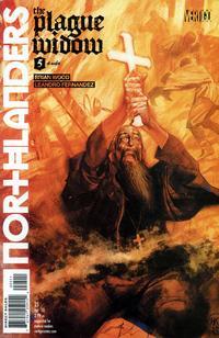 Northlanders Vol 1 25