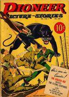 Pioneer Picture-Stories Vol 1 5