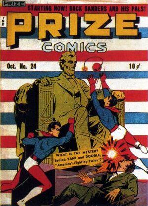 Prize Comics Vol 1 24.jpg