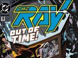 Ray Vol 2 9