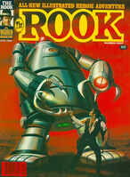 Rook Magazine Vol 1 8
