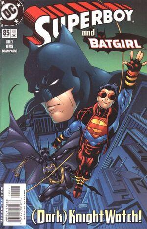 Superboy Vol 4 85.jpg