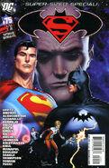 Superman Batman Vol 1 75