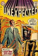 Tales of the Unexpected Vol 1 9