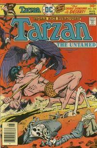 Tarzan Vol 1 252.jpg