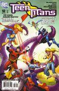 Teen Titans Vol 3 52