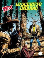 Tex Vol 1 581