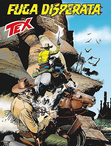 Tex Vol 1 644