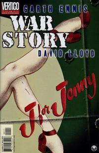 War Story Vol 2