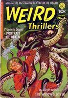 Weird Thrillers Vol 1 4