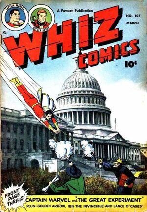 Whiz Comics Vol 1 107.jpg