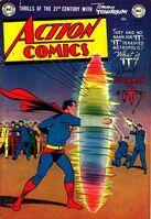 Action Comics Vol 1 162