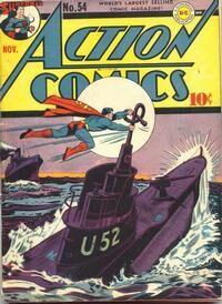 Action Comics Vol 1 54.jpg