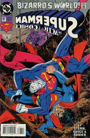Action Comics Vol 1 697.jpg