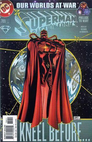 Action Comics Vol 1 780.jpg