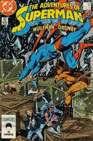 Adventures of Superman Vol 1 434.jpg