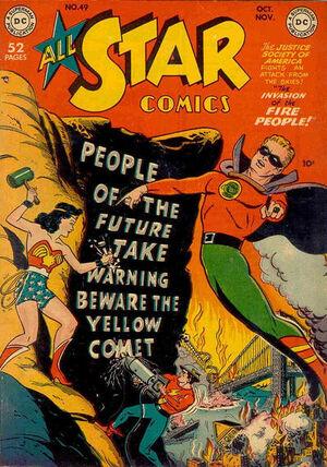All-Star Comics Vol 1 49.jpg