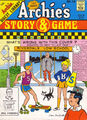 Archie's Story & Game Digest Magazine Vol 1 18