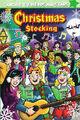 Archie & Friends All Stars Vol 1 6