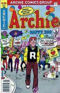Archie Vol 1 300