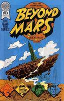 Beyond Mars Vol 2 5
