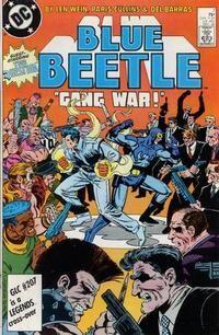Blue Beetle Vol 6 7.jpg