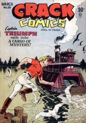 Crack Comics Vol 1 59.jpg