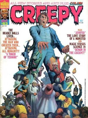 Creepy Vol 1 63.jpg