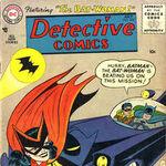 Detective Comics Vol 1 233.jpg