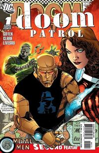 Doom Patrol Vol 5 1.jpg
