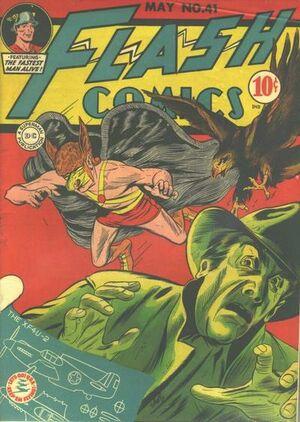 Flash Comics Vol 1 41.jpg