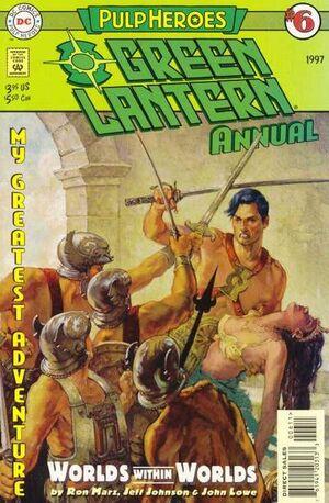 Green Lantern Annual Vol 3 6.jpg