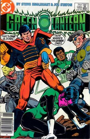 Green Lantern Vol 2 189.jpg