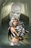 Grimm Fairy Tales Presents Wonderland Vol 1 28-PA