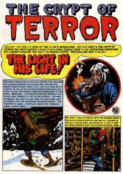 Haunt of Fear Vol 1 25 025.jpg