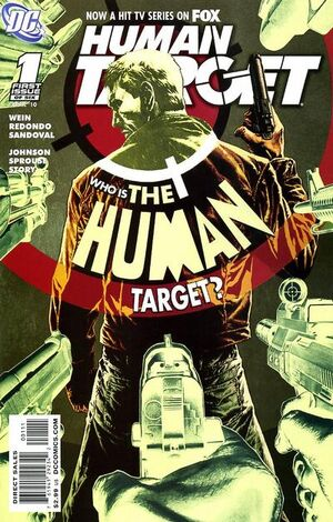 Human Target Vol 3 1.jpg