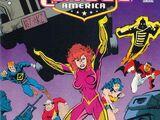 Justice League America Vol 1 78